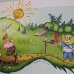 dytjachi_sadochky_085